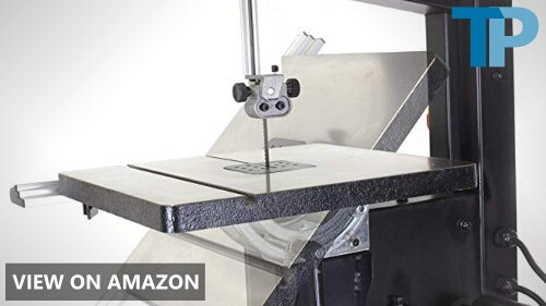 WEN 3962 vs SKIL 3386-01: Band Saw Comparison