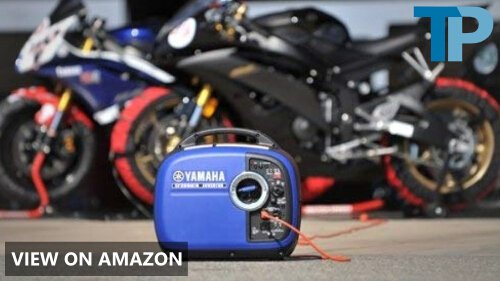 Yamaha EF2000iSv2 vs Westinghouse WH2200iXLT