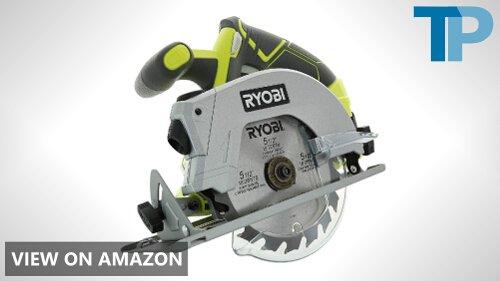 Ryobi P506 vs P507