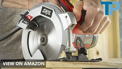 SKIL 5280-01 vs Ryobi P506: Circular Saw Comparison