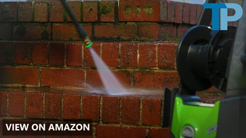 Greenworks GPW1702 vs GPW1951: Pressure Washer Comparison