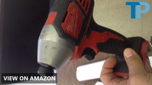 Milwaukee M18 2656-20 vs 2753-20: Impact Driver Comparison