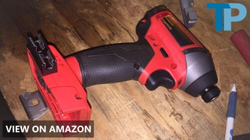 Milwaukee 2753-20 vs M18 2656-20