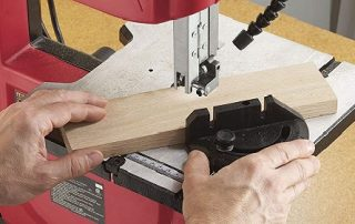 Best Benchtop Bandsaw Guide