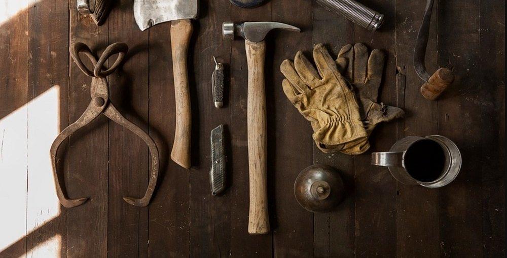 Best Sharpener Tools