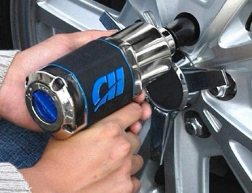 🥇 Impact Wrench vs Impact Driver: What is the difference