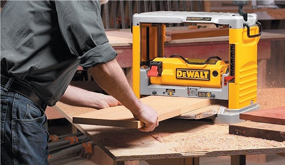 Why is it called a jointer?