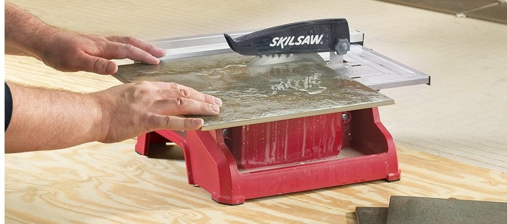What are the pros and cons of a track saw vs a table saw