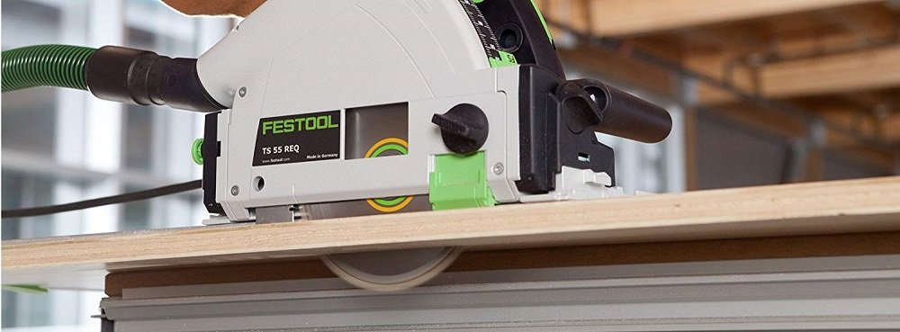 festool track saw vs table saw