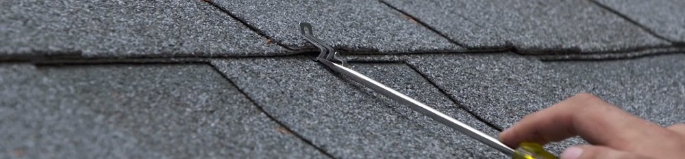 Best Roof De Icing Cables Buying Guide And Top 5