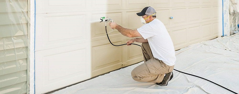 10 Best Airless Paint Sprayers (1)
