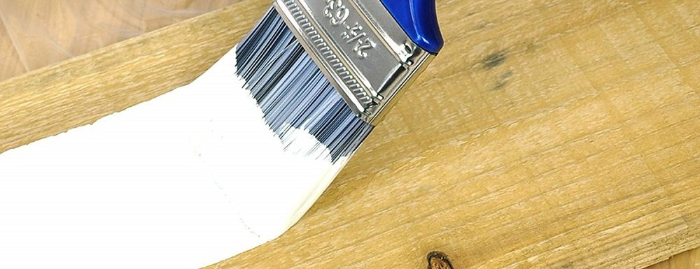best paint brush brand