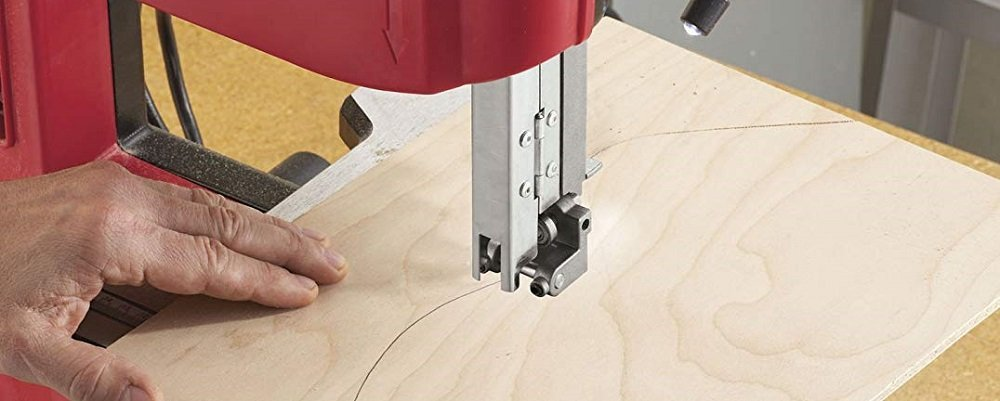 Band Saw vs Table Saw: Which One to Choose?