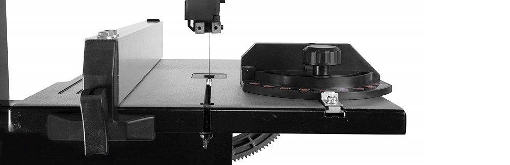 Band Saw vs. Table Saw: Which is Better for You?