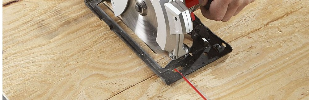What are the best circular saws?