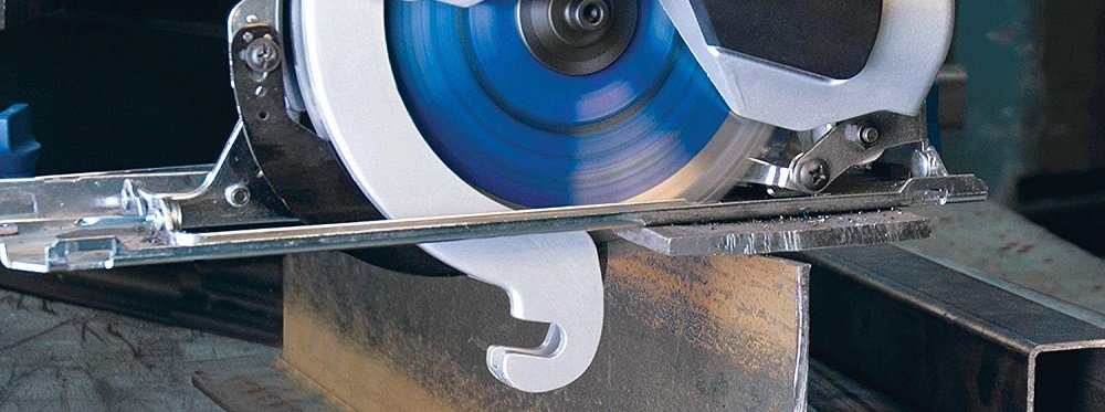 Best Circular Saw to Cut Metal