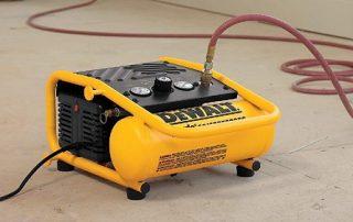 Best-Trim-Compressor