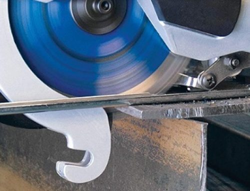 🥇 Best Circular Saw to Cut Metal: Buyer's Guide