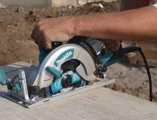 🥇 Circular Saw vs Reciprocating Saw