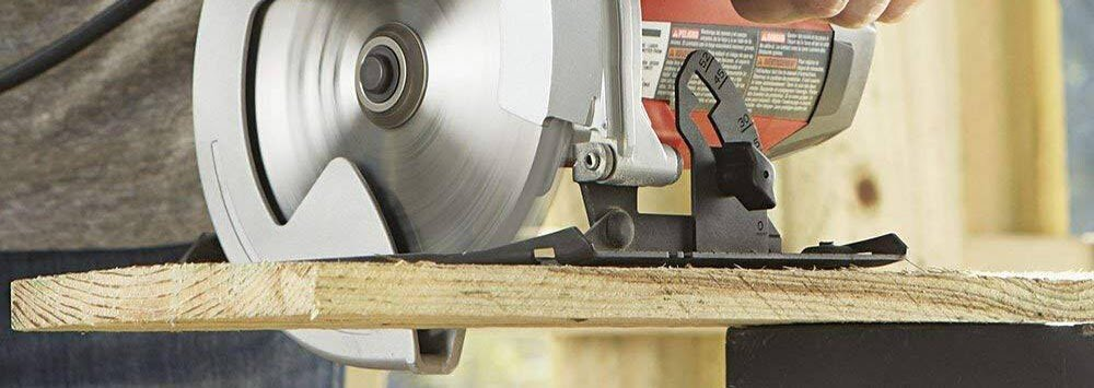 Circular Saw vs Skill Saw Comparison