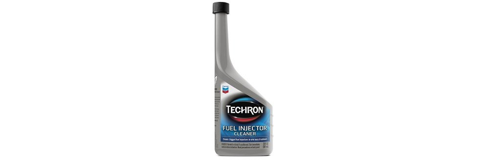 How the fuel injector cleaner works?