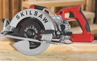 Skillsaw vs Circular Saw