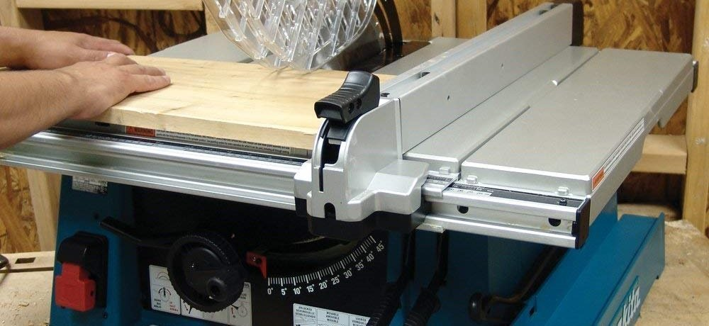 The Band Saw Vs. Table Saw Debate