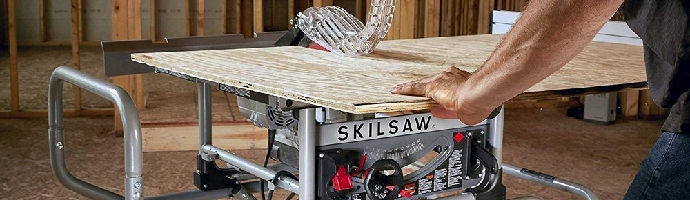 Band Saw Vs. Table Saw Comparison