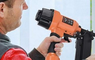 What is the Difference Between a Brad Nailer and a Finish Nailer