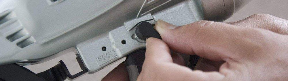 Is a 16 gauge stainless steel sink better than an 18 gauge?