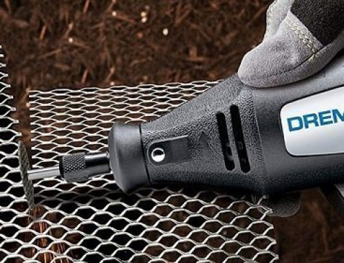 🥇 Cordless vs Corded Dremel: What to Choose?
