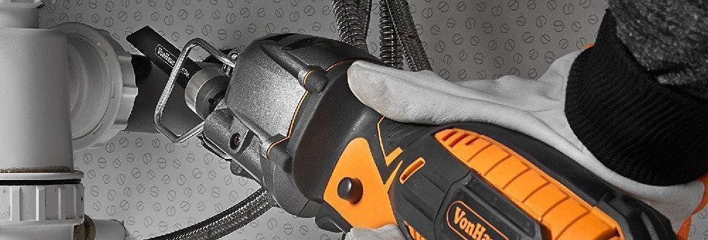 The Best Reciprocating Saws
