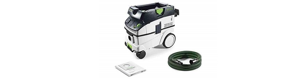 Festool 574930 Review