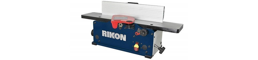 Review of the RIKON Power Tools 20-600H 6