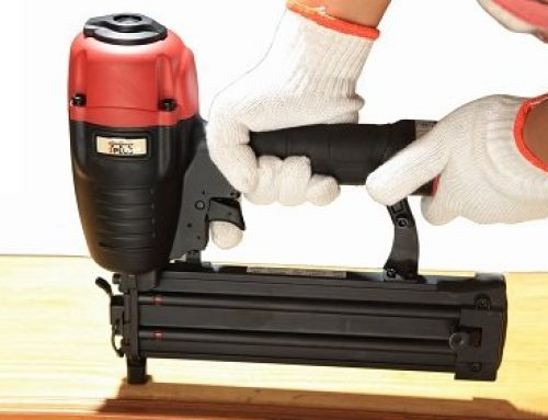 Finish Nailer vs. Brad Nailer: What to Choose?