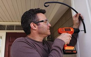 Best Cordless Drill for Woodworking