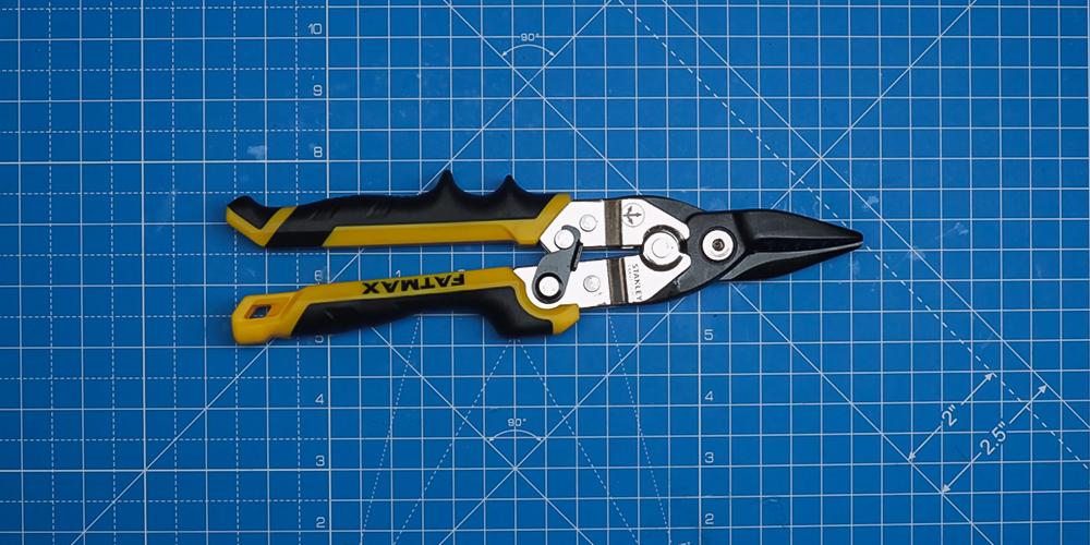 Best Aviation Snips